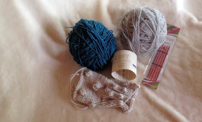 tubsox-yarn